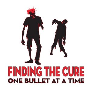 Finding The Cure