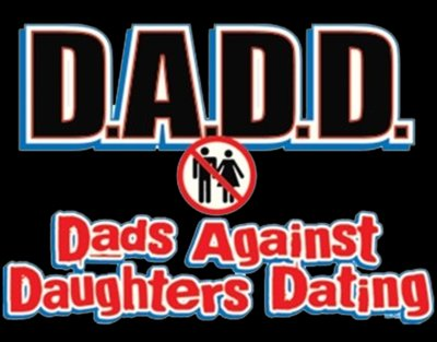 Dads Against