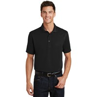 Adult Poly/Bamboo Polo