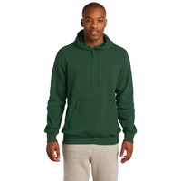 Adult Pullover Sweatshirt