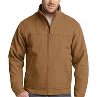 Adult Work Jacket