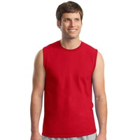 Adult Ultra Cotton Tank