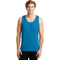 Adult Sleeveless T