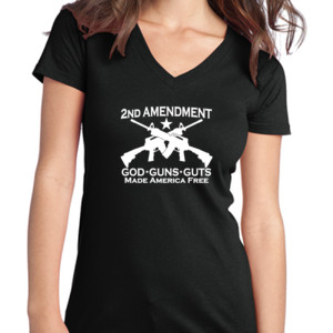 2nd Ammendment