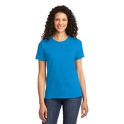 Ladies Essential T
