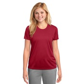 Ladies Essential Performance T