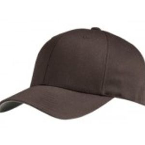 Adult Flexfit Hat Thumbnail