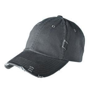 Adult Distressed Hat Thumbnail
