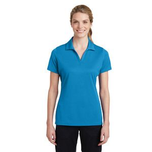 Ladies RacerMesh Polo Thumbnail