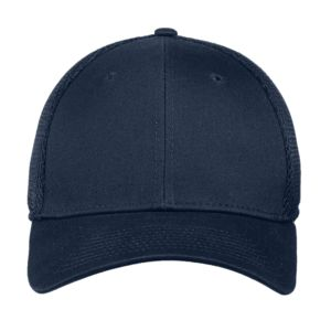 Adult New Era Stretch Mesh Cap Thumbnail