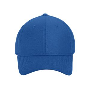 Adult Diamond Fit New Era Stretch Cap Thumbnail