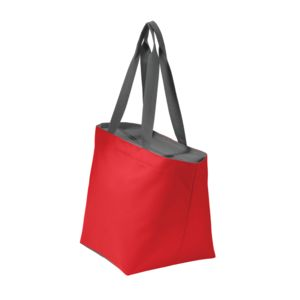 Carry All Zip Tote Thumbnail