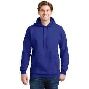 Adult Cotton Sweatshirt Thumbnail