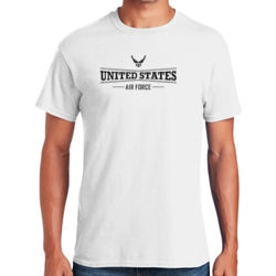 United States Air Force T-Shirt Thumbnail