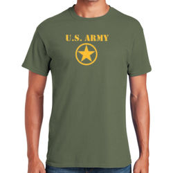 United States Army T-Shirt Thumbnail