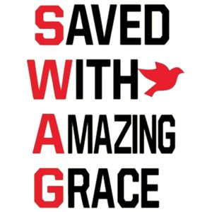 Saved With Grace Thumbnail