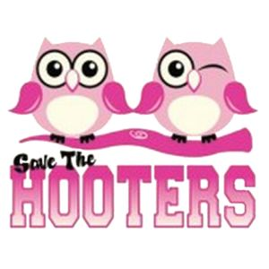 Save The Hooters Thumbnail