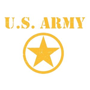 US Army 2