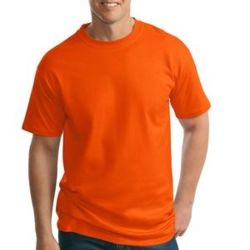Adult Tall T Shirt Thumbnail