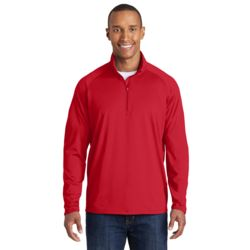 Adult 1/4 Zip Pullover Thumbnail