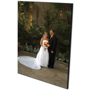 11x14 Table Photo Panel Thumbnail