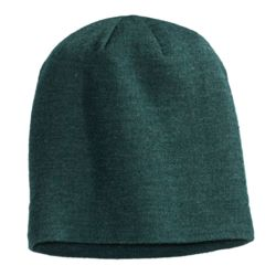 Adult Slouch Beanie Thumbnail