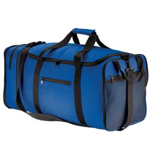 Packable Travel Duffel Thumbnail