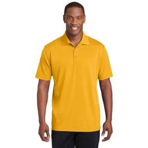 Adult RacerMesh Polo Thumbnail