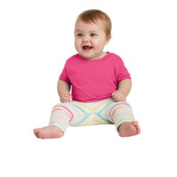 Infant Jersey T-Shirt Thumbnail