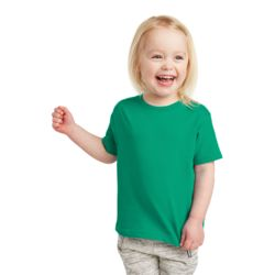 Toddler Jersey T-Shirt Thumbnail