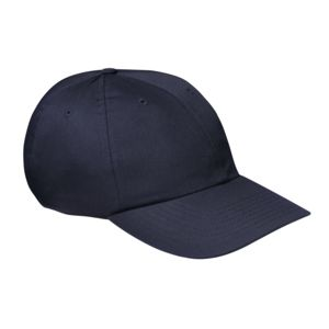 Adult Nike Unstructured Twill Cap Thumbnail
