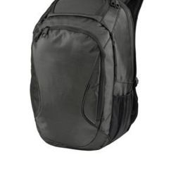Form Backpack Thumbnail