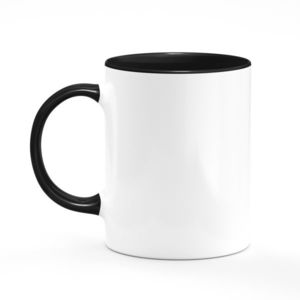 11oz Mug w/ Inside Color Thumbnail