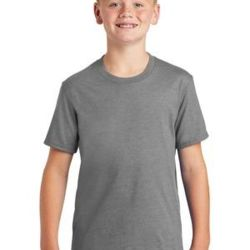Youth Favorite 50/50 Blend T-Shirt Thumbnail