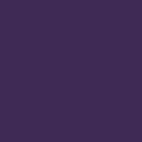 Be Awesome Today - Ladies Fan Favorite Cotton T Design