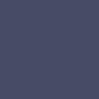 Be Awesome Today - Ladies Favorite 50/50 Blend V Neck Design