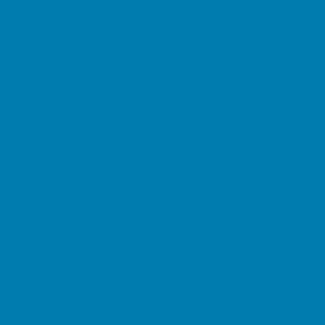 Octopus 1 (Black) - Unisex Favorite 50/50 Blend T-Shirt Design