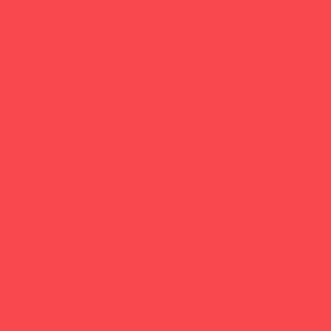 Scorpion (White) - Unisex Favorite 50/50 Blend T-Shirt Design