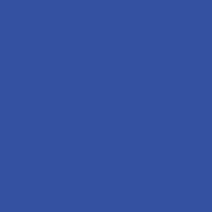 Skeleton Astronaut (Silver Metallic) - Unisex Favorite 50/50 Blend T-Shirt Design