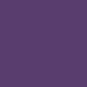 Day of the Dead Skull 1 (White) - Unisex Favorite 50/50 Blend T-Shirt Design