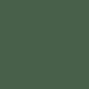 Stay Weird (White) - Unisex Favorite 50/50 Blend T-Shirt Design