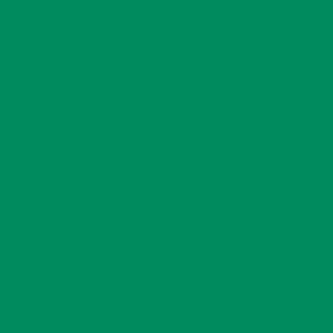 Scorpion 1 (Black Metallic)  - Unisex Favorite 50/50 Blend T-Shirt Design