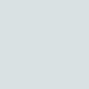 Tribal Turtle (Metallic Green)  - Unisex Favorite 50/50 Blend T-Shirt Design
