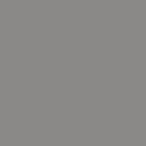 Tribal Wolf (Black Metallic)  - Unisex Favorite 50/50 Blend T-Shirt Design