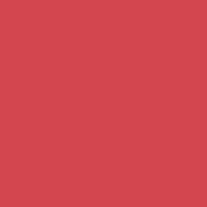 Nebraska (White) - Unisex Favorite 50/50 Blend T-Shirt Design