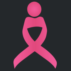 Breast Cancer T-Shirt Design