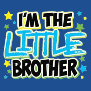 Little Brother Youth Design