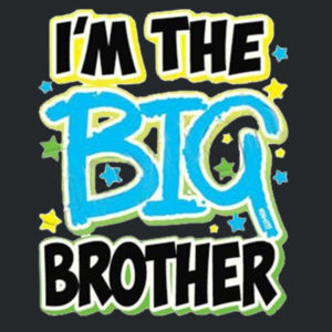 Big Brother Youth Design