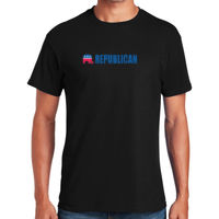Republican T-Shirt Thumbnail