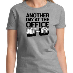 The Office Ladies T Thumbnail